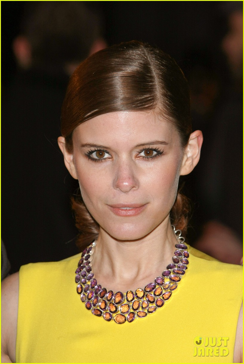 kate mara house of cards netflix premiere 022793652