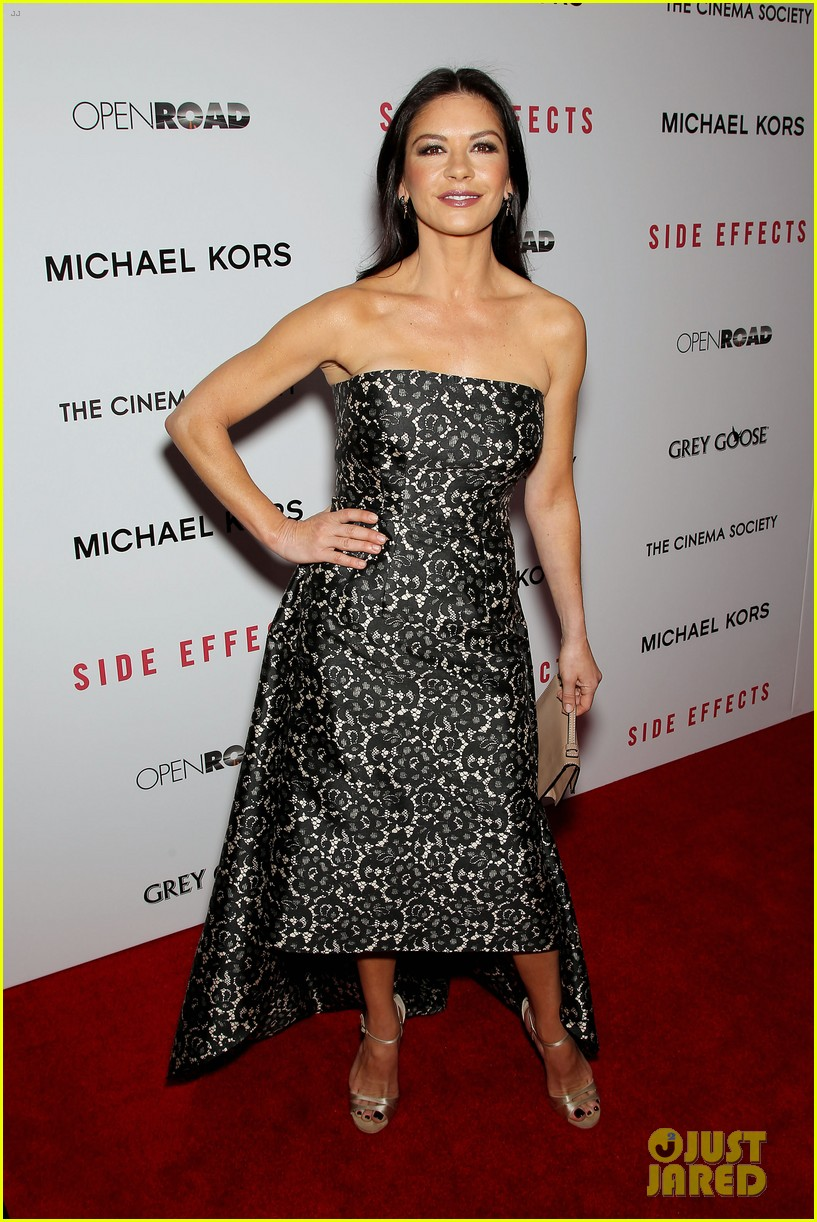 rooney mara channing tatum side effects premiere 072802280