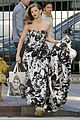 annalynne mccord i could dress up like this every day 09