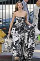 annalynne mccord i could dress up like this every day 10