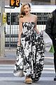 annalynne mccord i could dress up like this every day 12