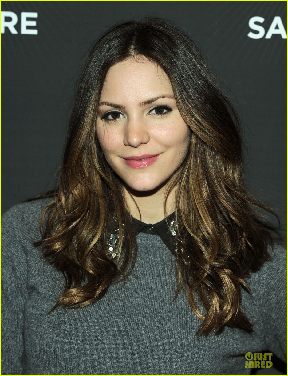 katharine mcphee superbowl nyc celebration 022801129
