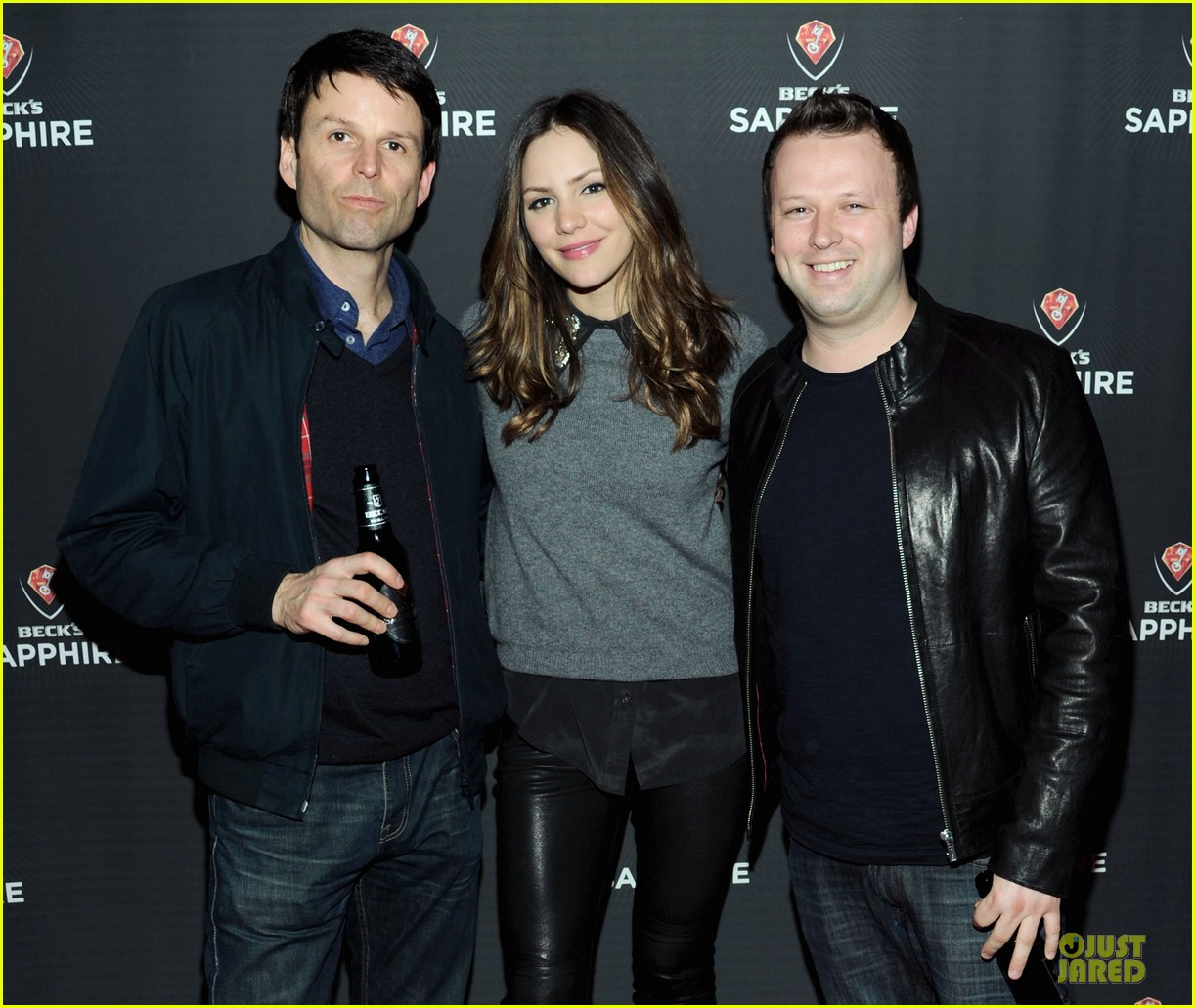 katharine mcphee superbowl nyc celebration 062801133