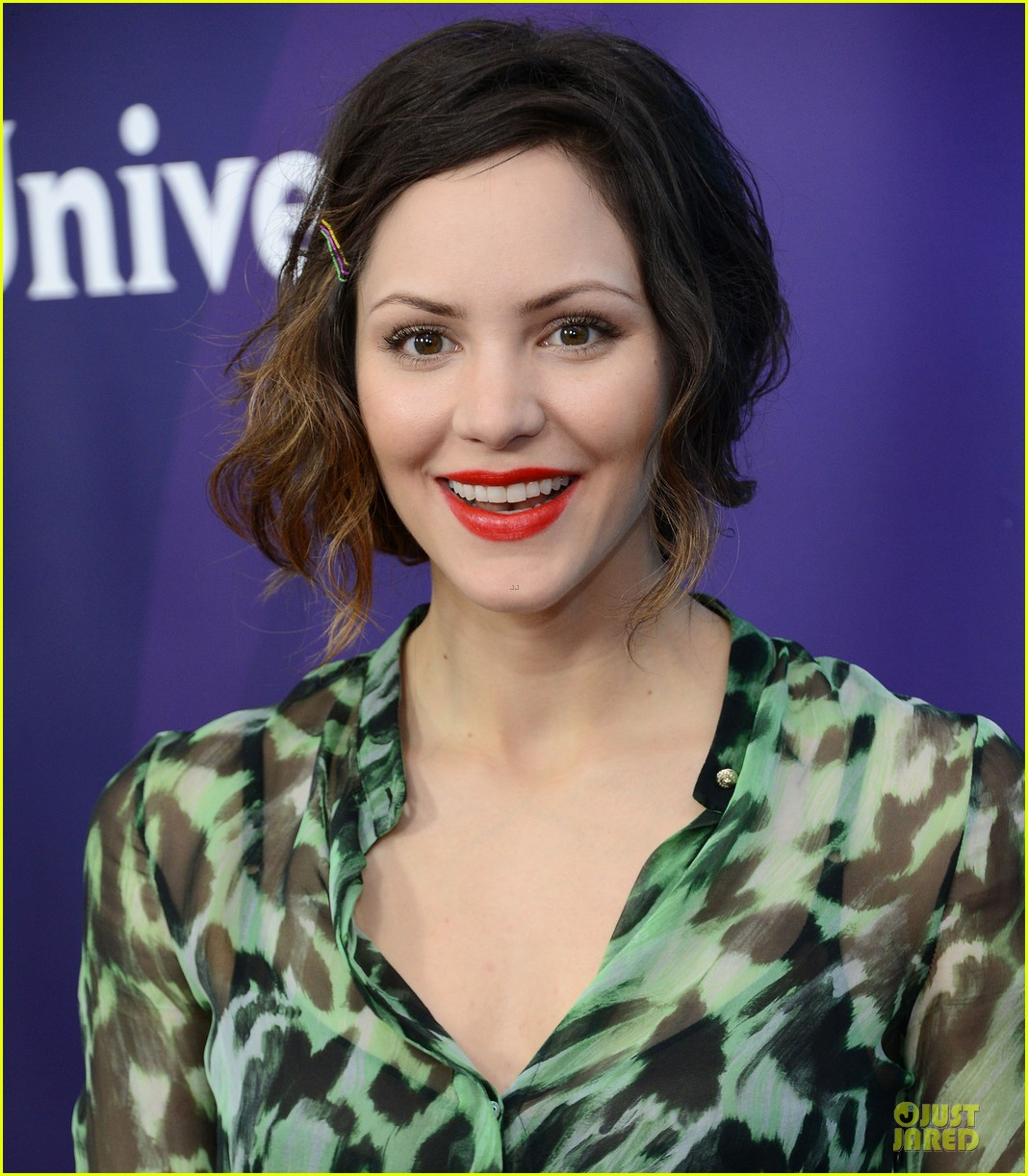 katharine mcphee & megan hilty smash tca tour 152785821