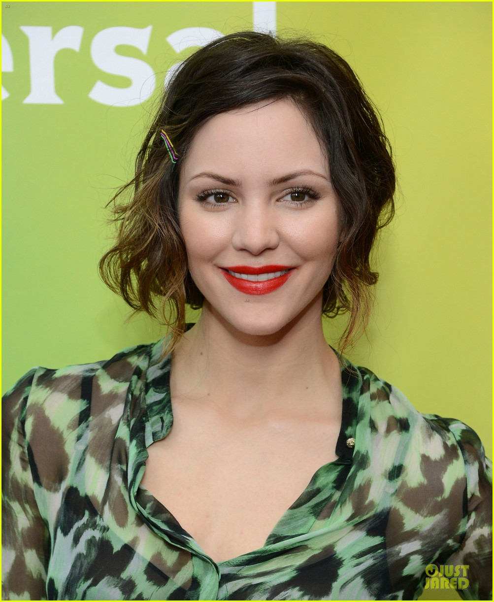 katharine mcphee & megan hilty smash tca tour 192785825