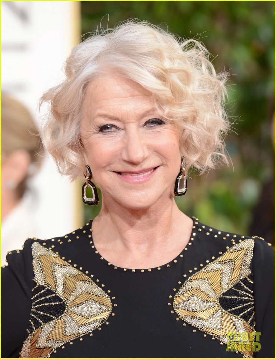 helen mirren glenn close golden globes 2013 red carpet 042791827