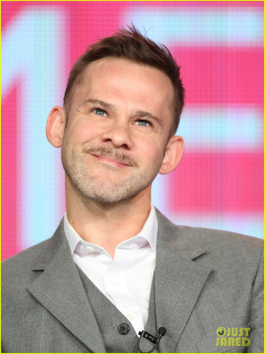 dominic monaghan wild things tca panel 042785529