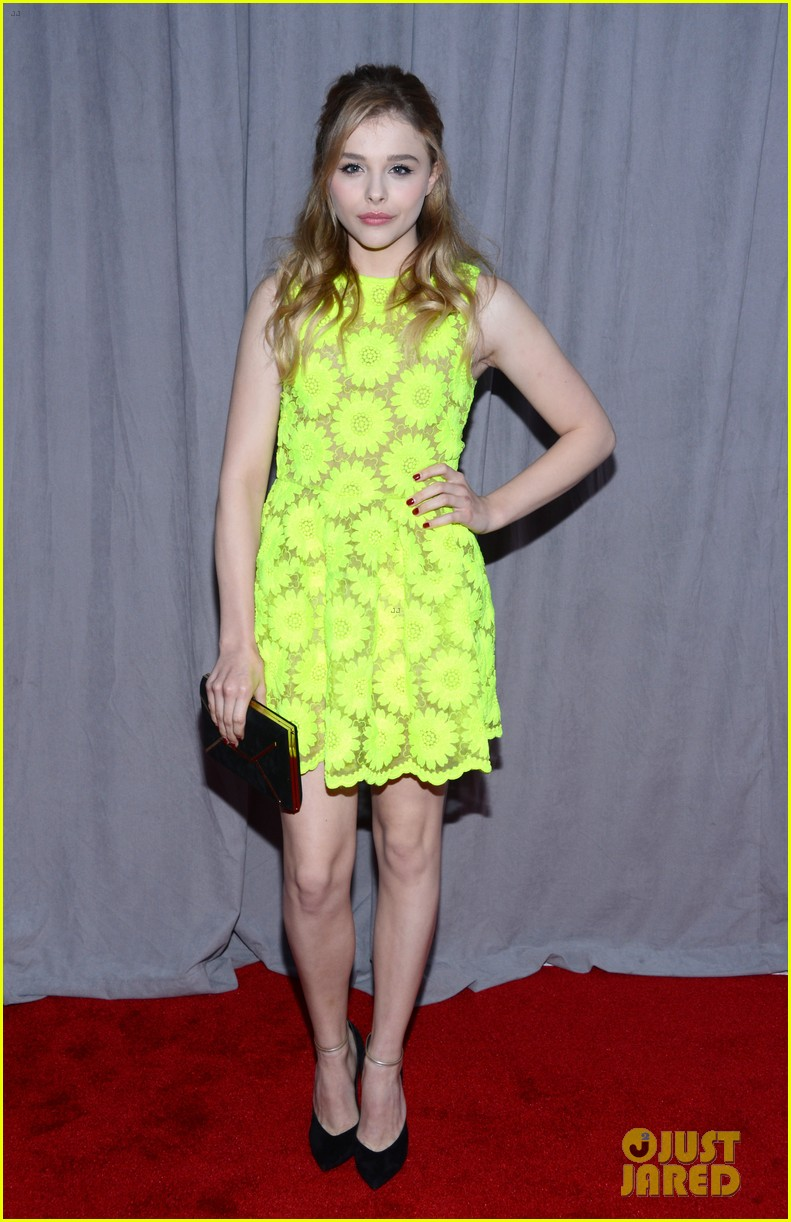 chloe moretz peoples choice 2013 062787716