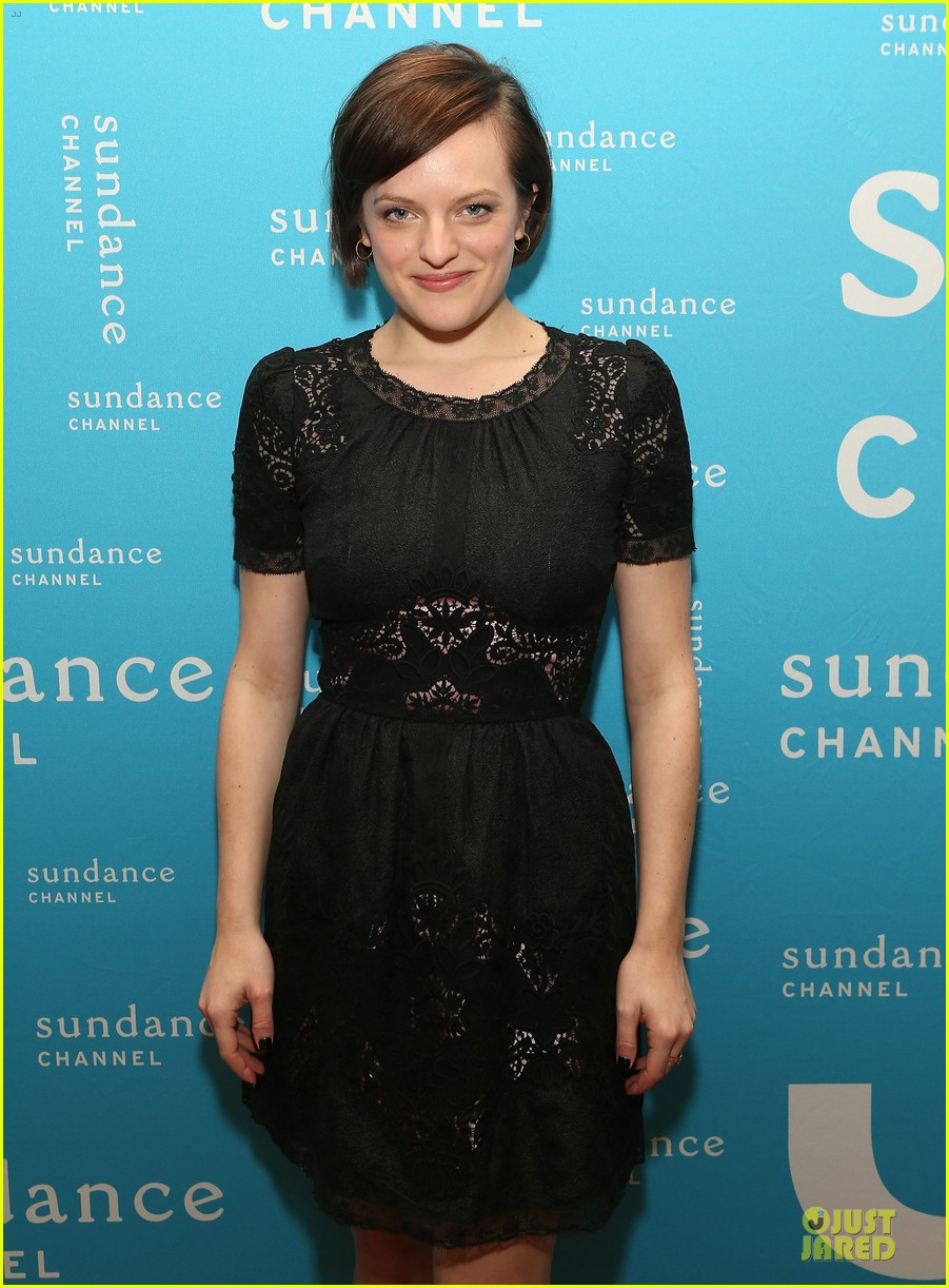 elisabeth moss top of the lake tca panel 172785334
