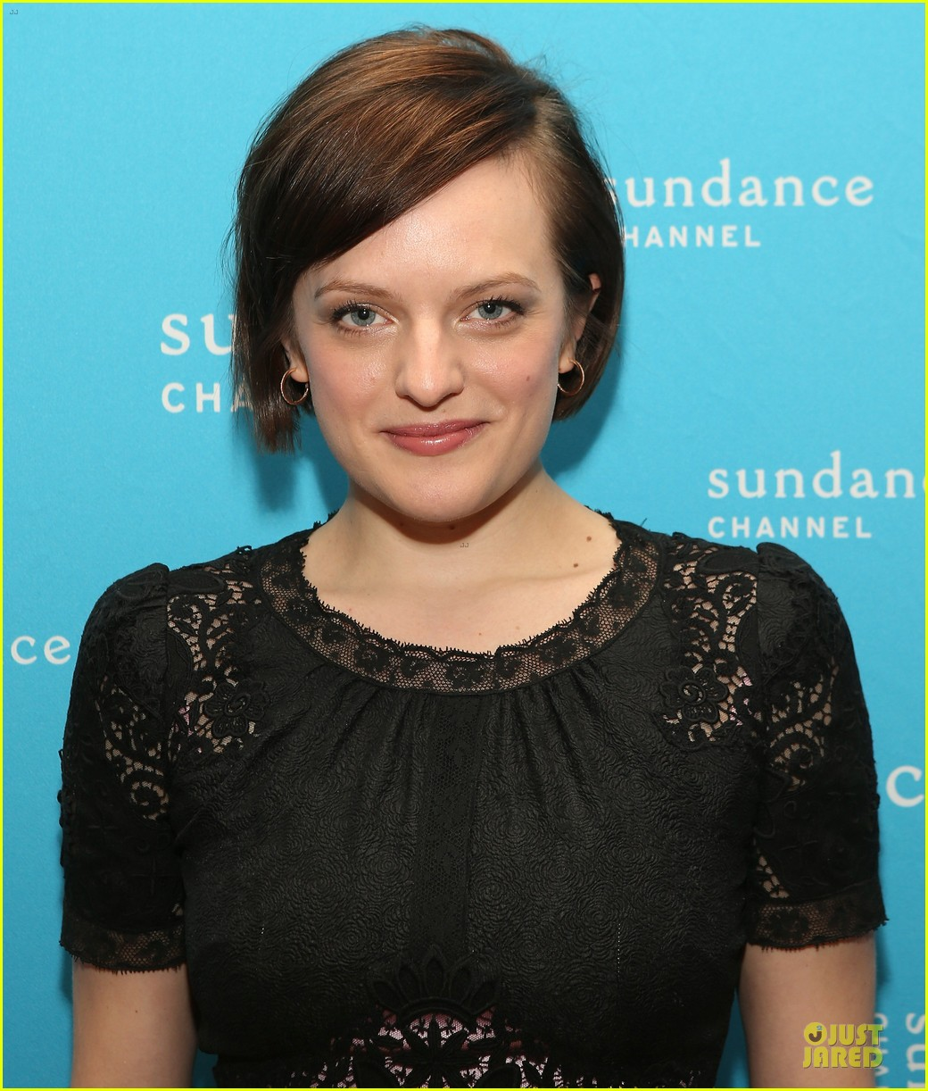 elisabeth moss top of the lake tca panel 19