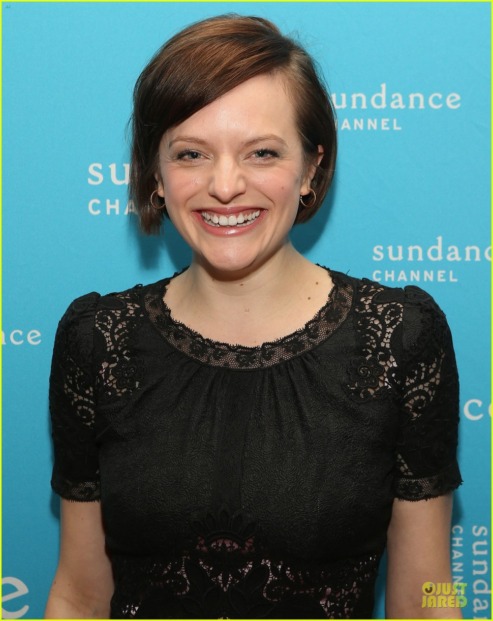 elisabeth moss top of the lake tca panel 21