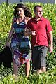 frankie muniz hawaiin vacation with elycia marie 18