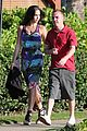 frankie muniz hawaiin vacation with elycia marie 20