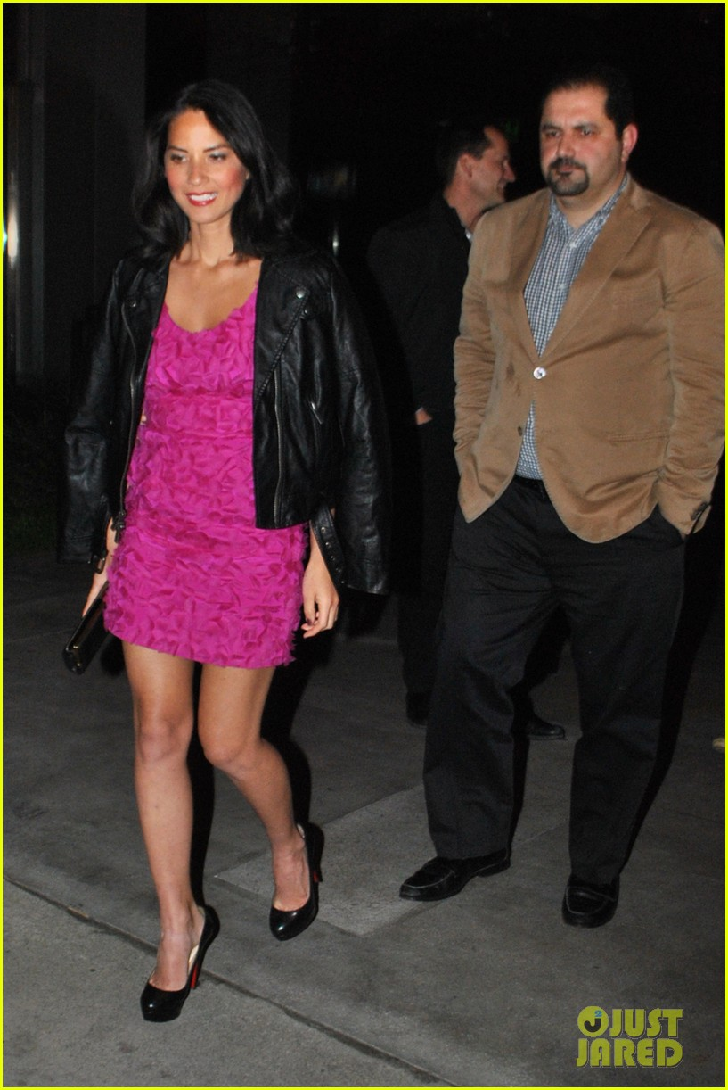 olivia munn my fans are everything 042790682