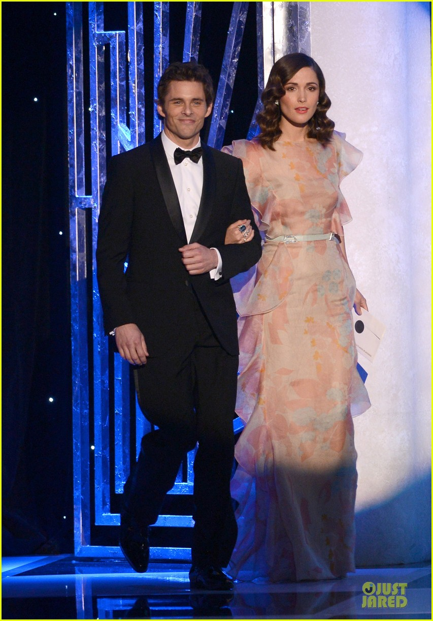 neil patrick harris james marsden sag award presenters 012799894