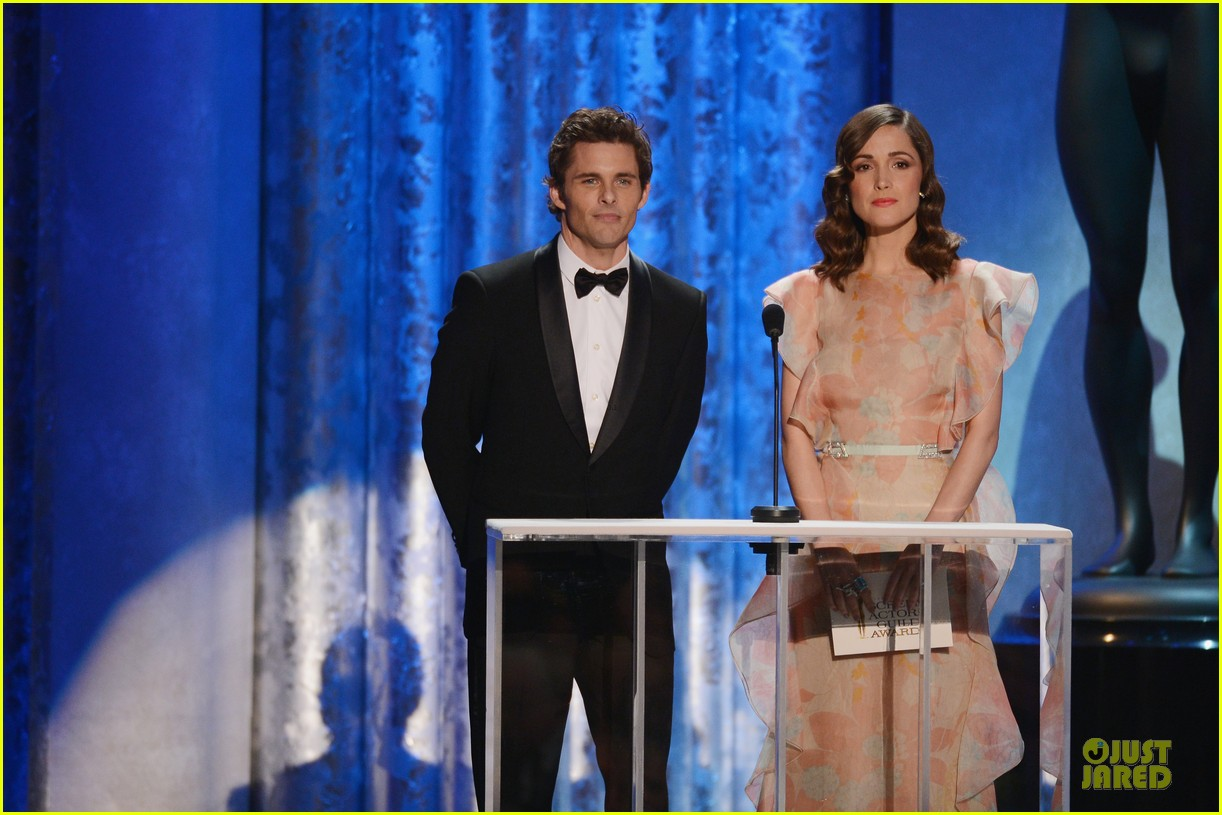 neil patrick harris james marsden sag award presenters 092799902