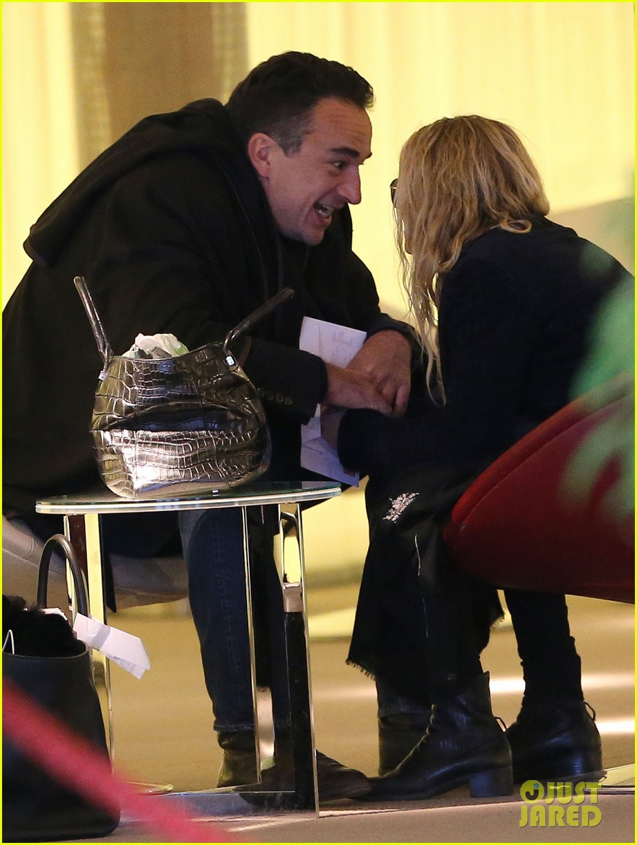 mary kate olsen olivier sarkozy charles de gaulle couple 022786882