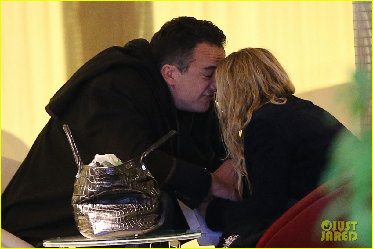 mary kate olsen olivier sarkozy charles de gaulle couple 042786884