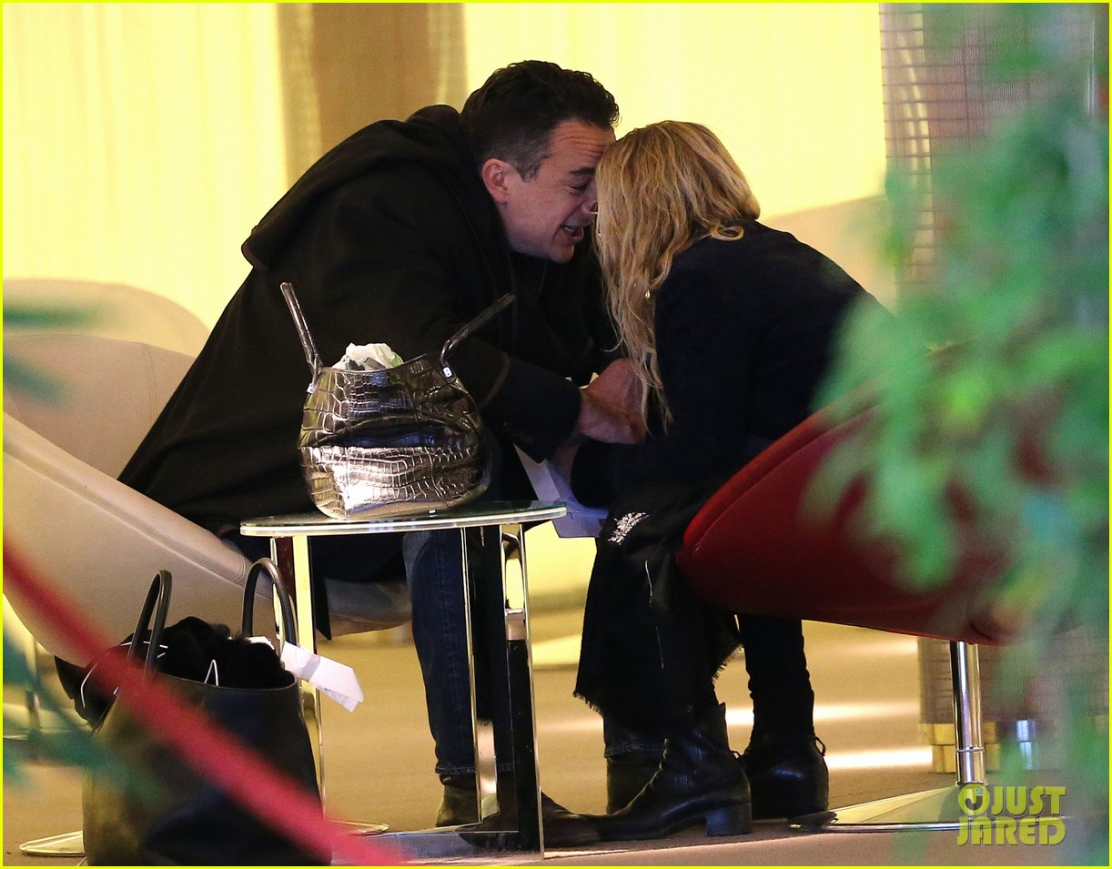 mary kate olsen olivier sarkozy charles de gaulle couple 222786902