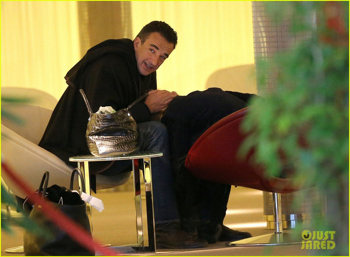 mary kate olsen olivier sarkozy charles de gaulle couple 302786910