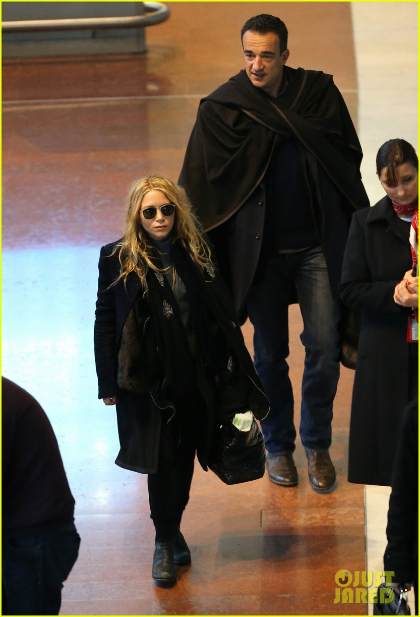 mary kate olsen olivier sarkozy charles de gaulle couple 34