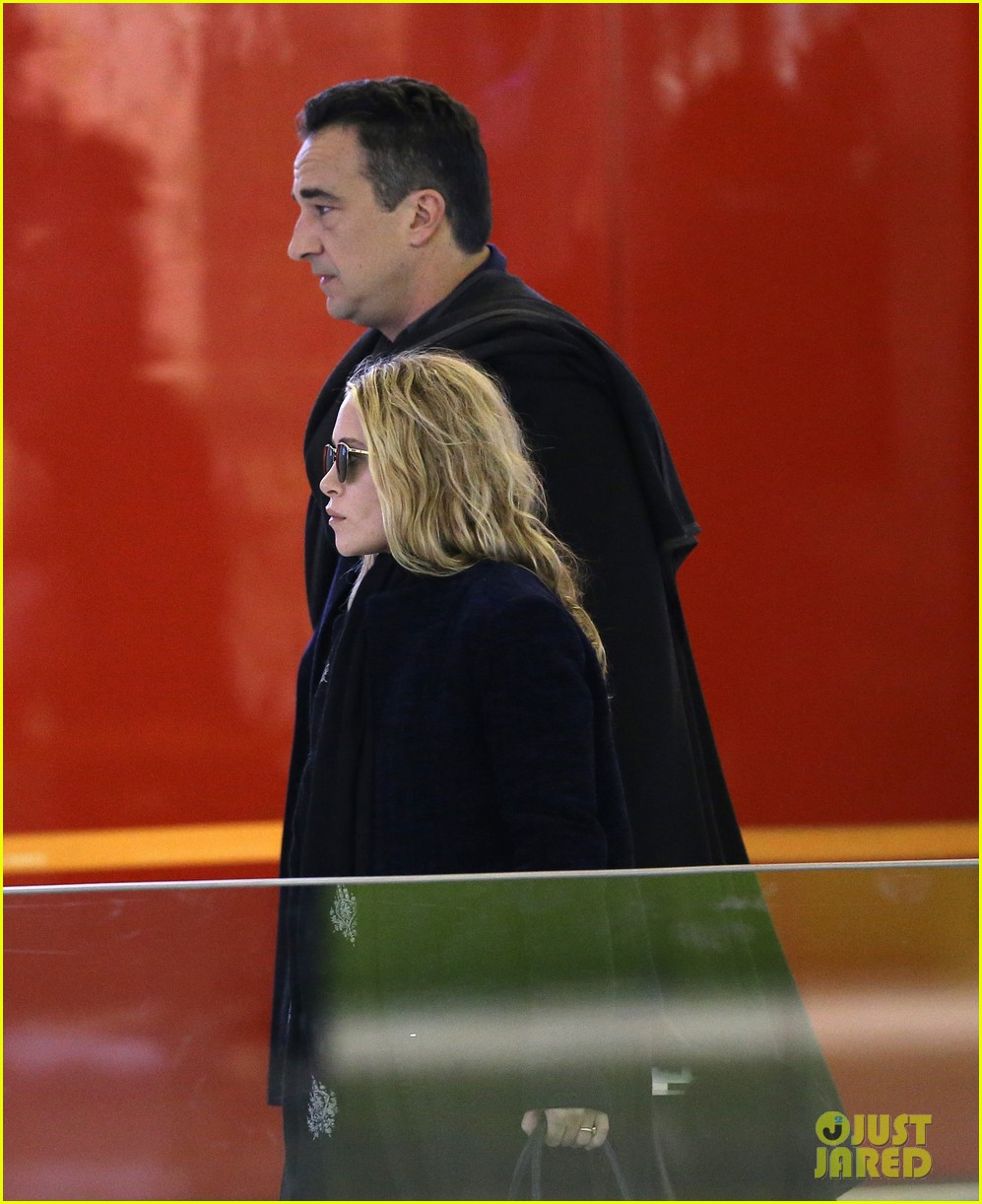 mary kate olsen olivier sarkozy charles de gaulle couple 37