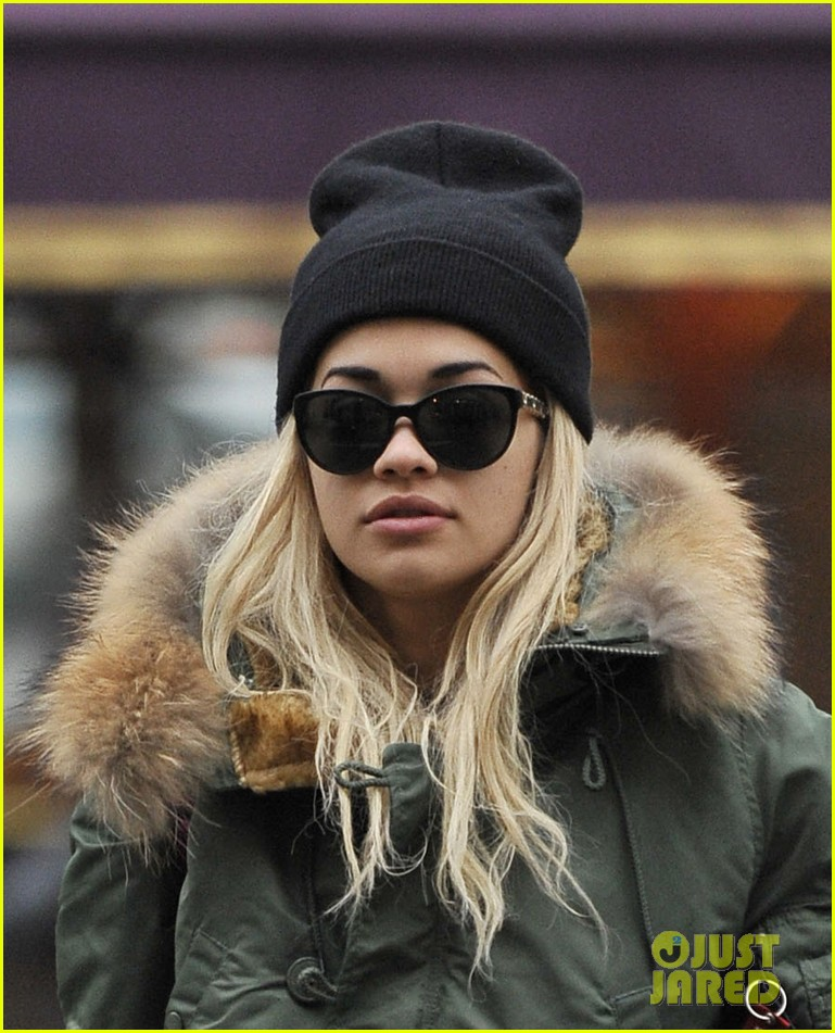 rita ora radioactive tour begins next week 022797856