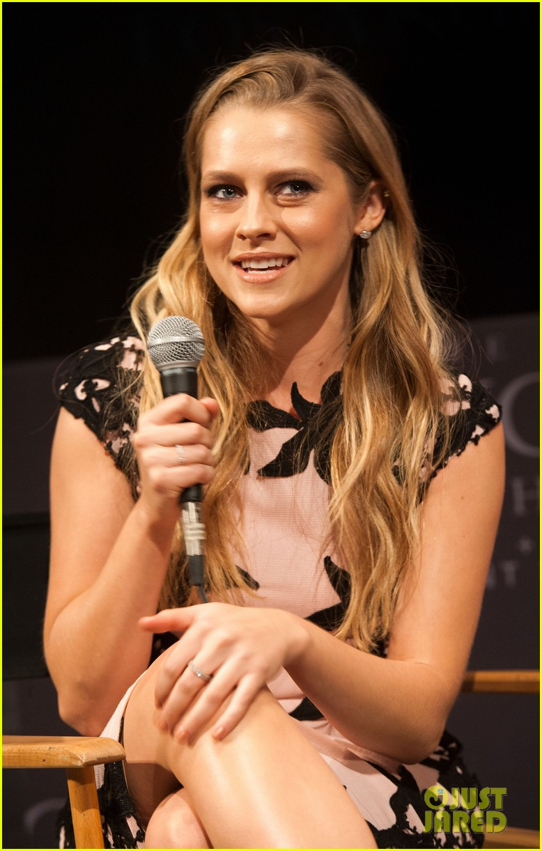 teresa palmer warm bodies australians in film screening 02