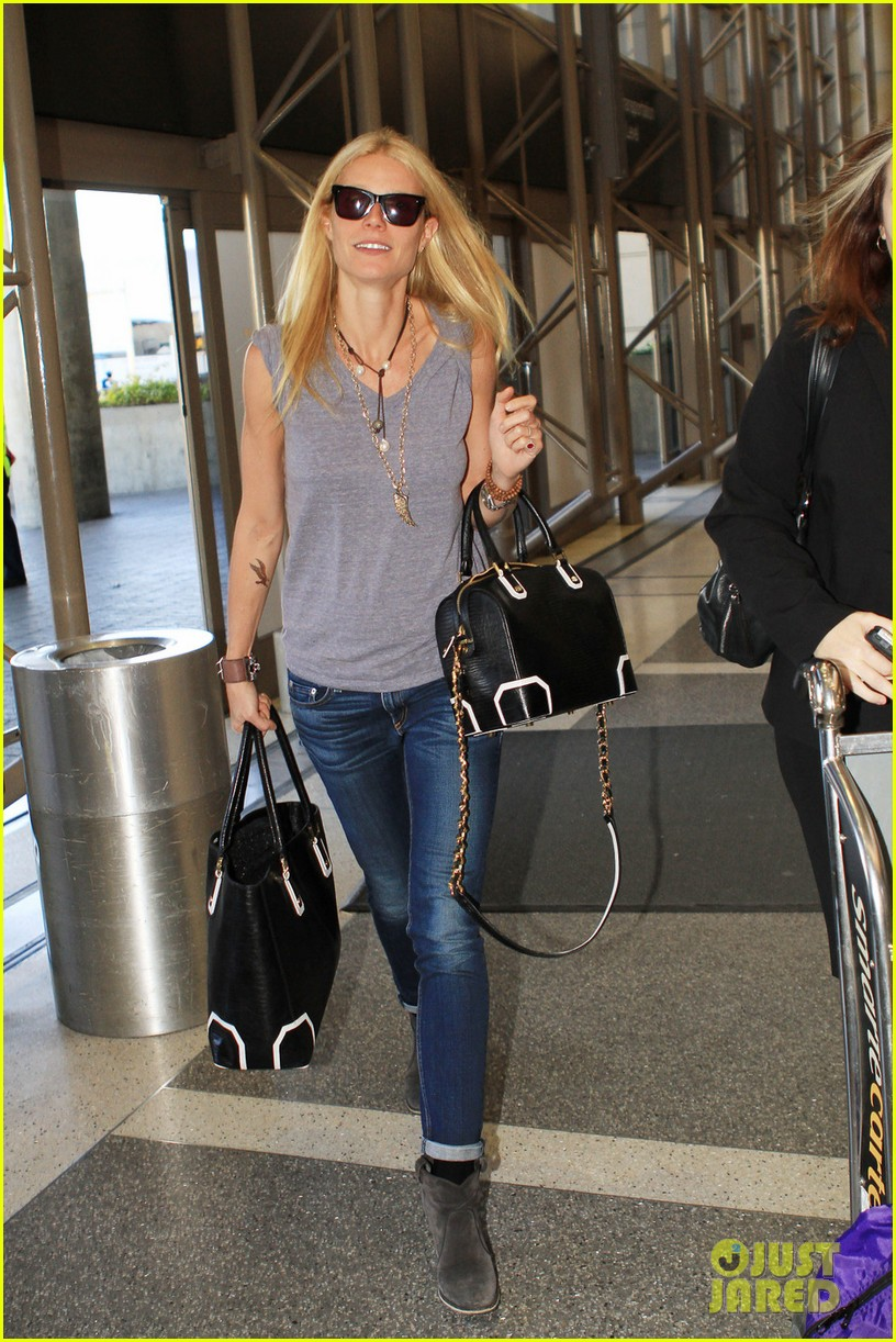 gwyneth paltrow arm tattoo 012794932