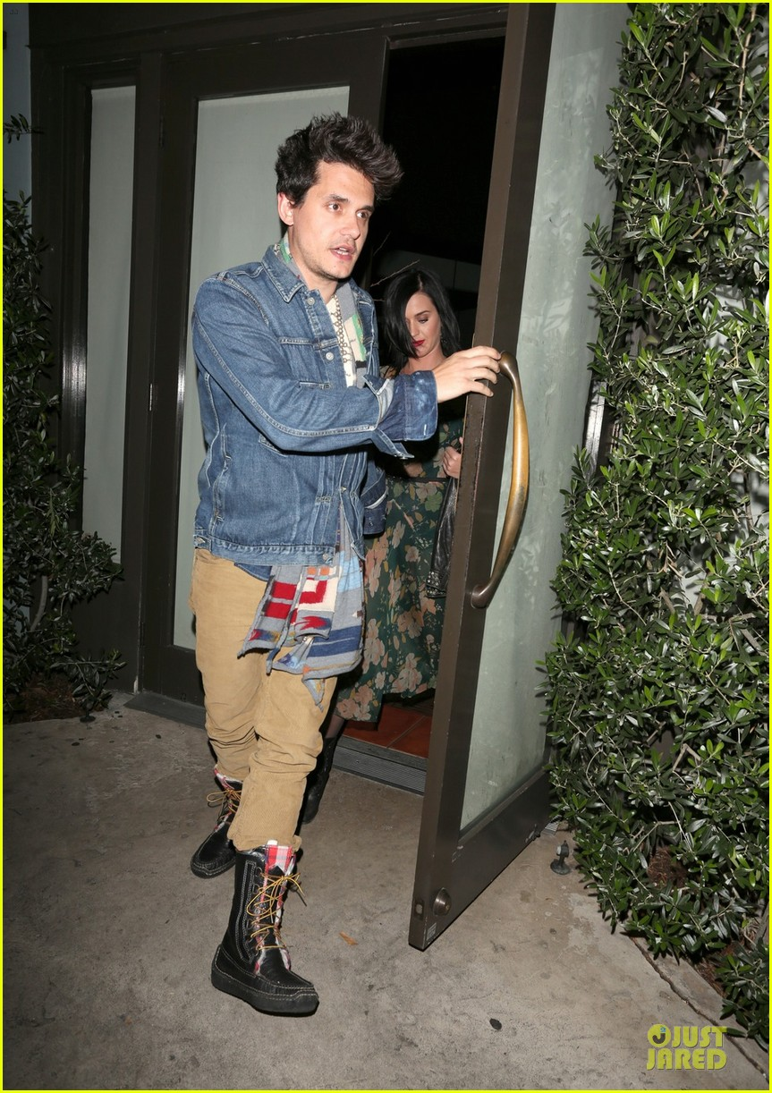 katy perry& john mayer osteria mozza dinner date 052785094