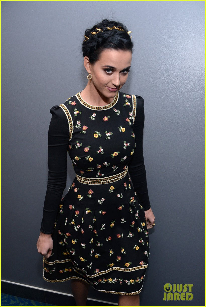 katy perry peoples choice awards 2013 winner 092787930