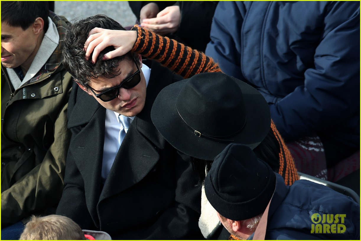 katy perry john mayer attend official presidential inaguration 052796110