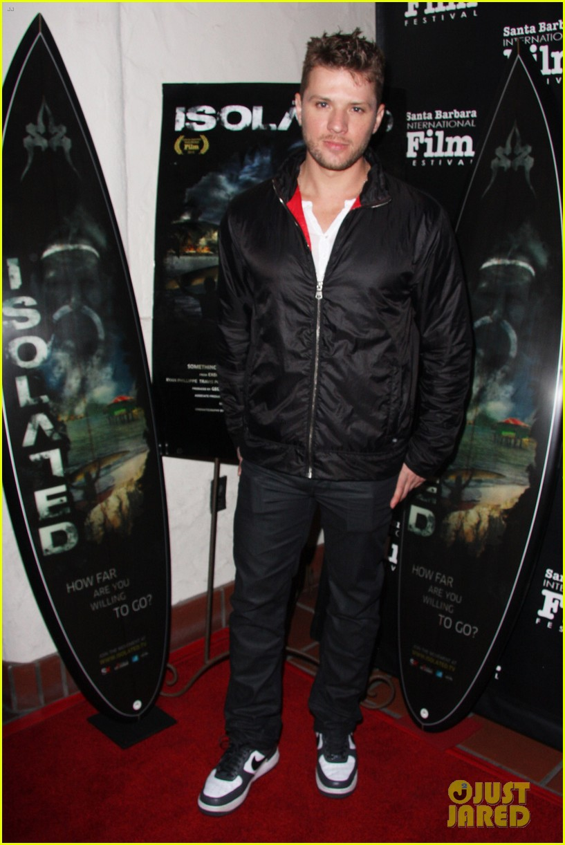 ryan phillippe isolated premiere 01