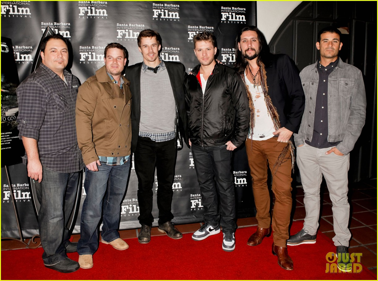 ryan phillippe isolated premiere 02