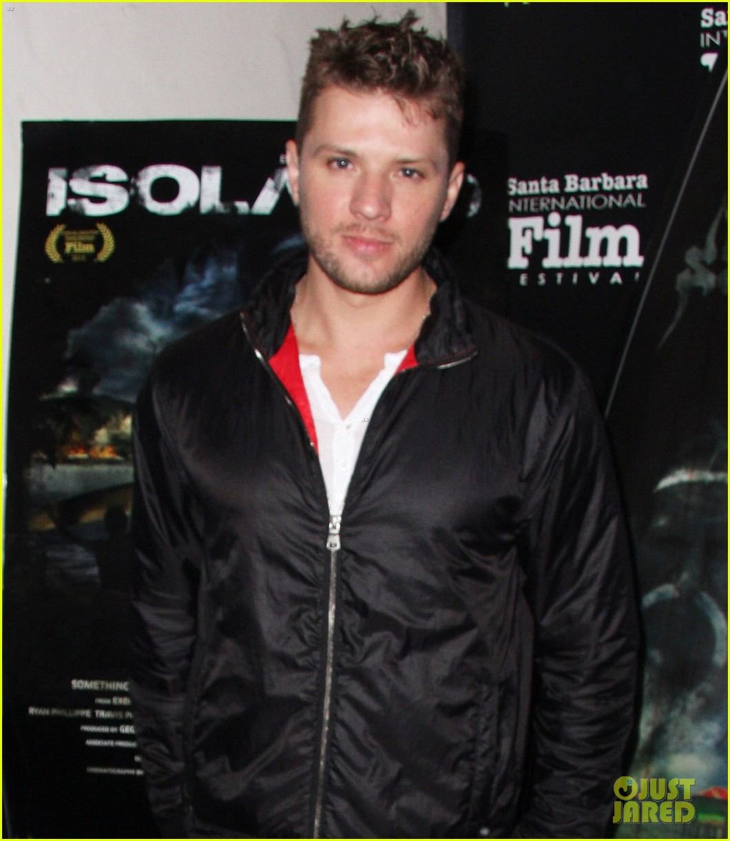 ryan phillippe isolated premiere 032801893