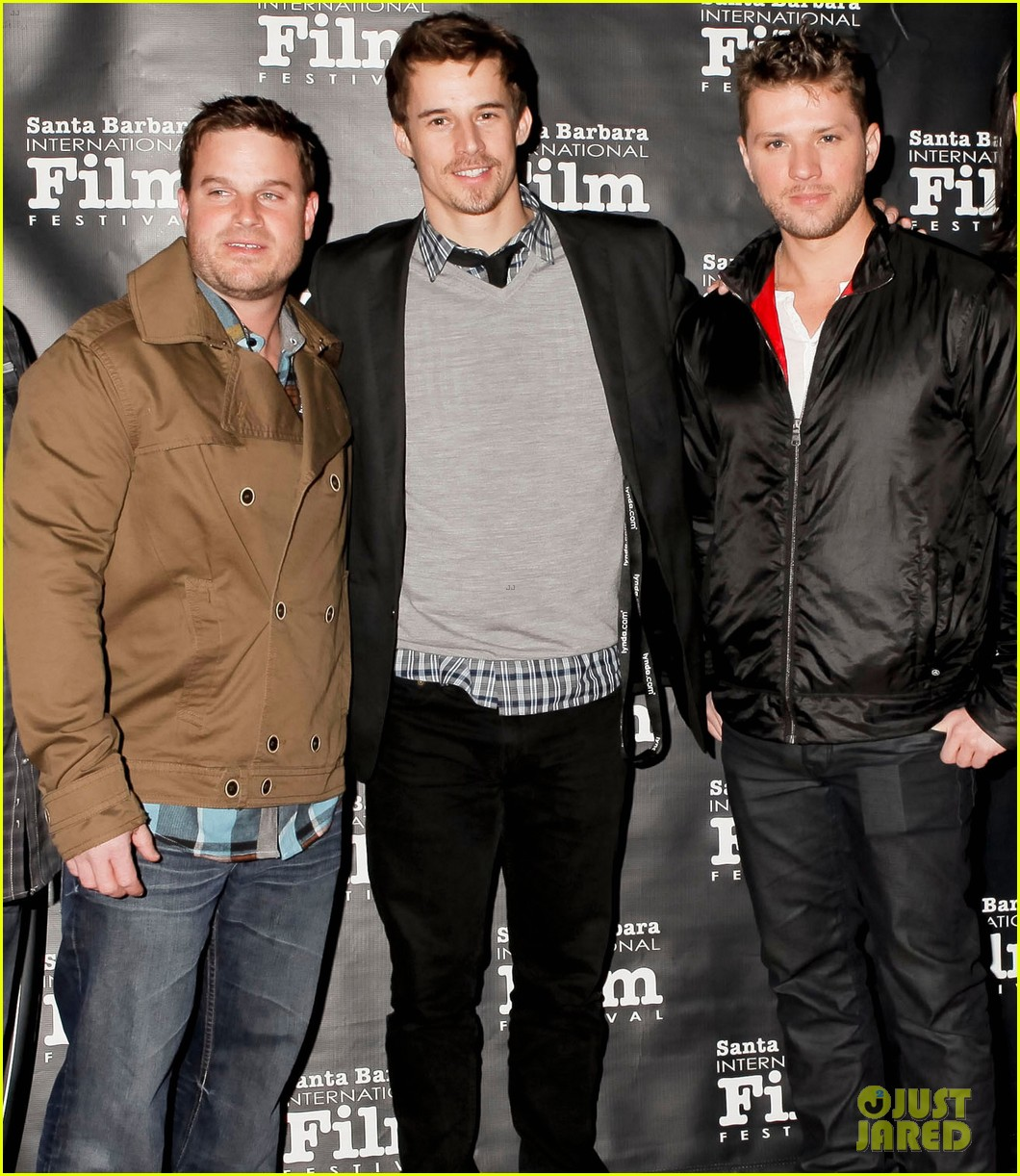 ryan phillippe isolated premiere 04