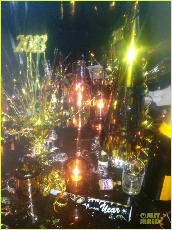 ellen pompeo new years eve golden gal 022784183