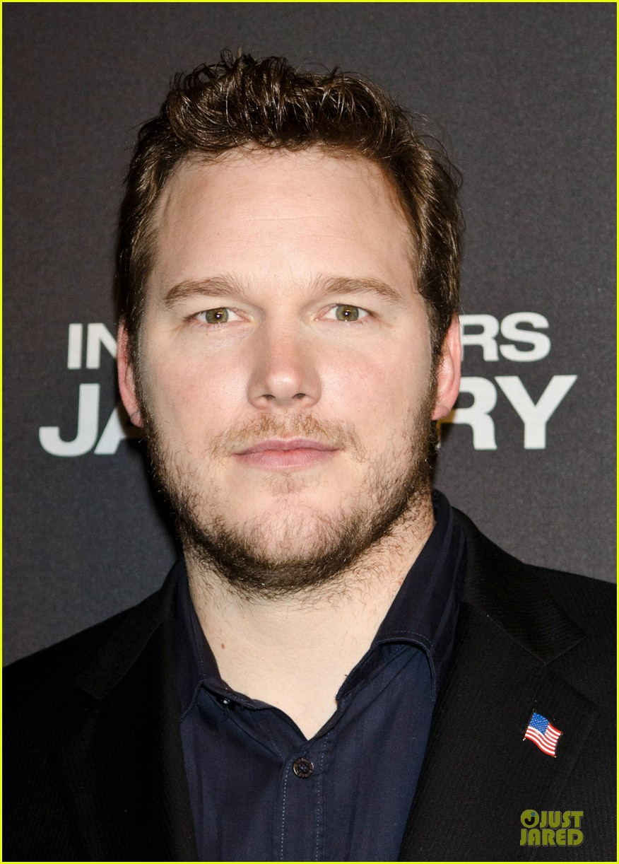 chris pratt jack is totally healthy now 092787336