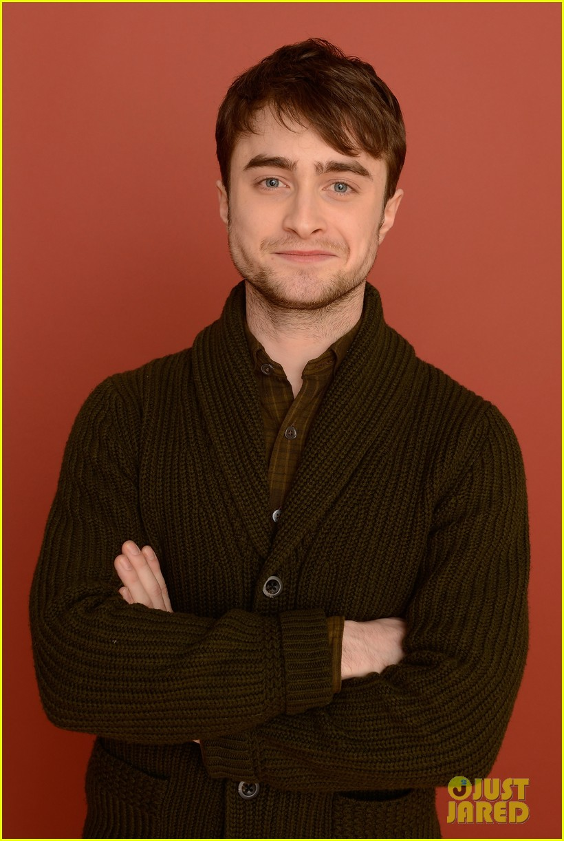 daniel radcliffe dane dehaan kill your darlings sundance portrait session 062794639