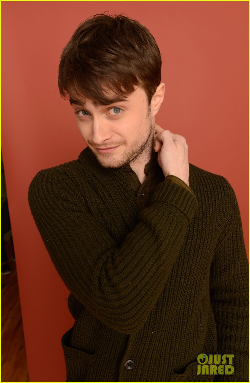 daniel radcliffe dane dehaan kill your darlings sundance portrait session 092794642