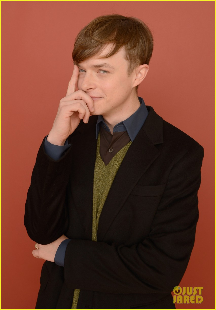 daniel radcliffe dane dehaan kill your darlings sundance portrait session 23