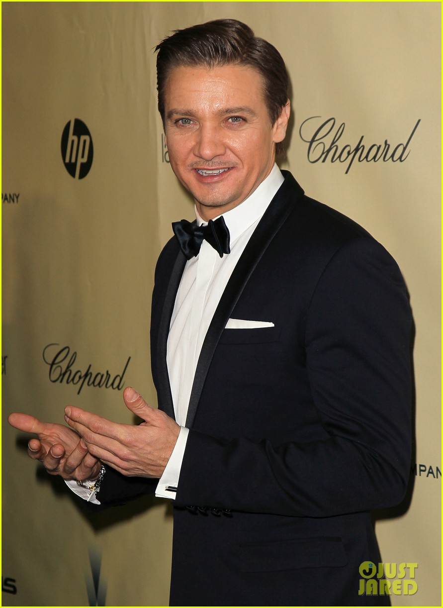 robert downey jr jeremy renner golden globes 2013 042792138