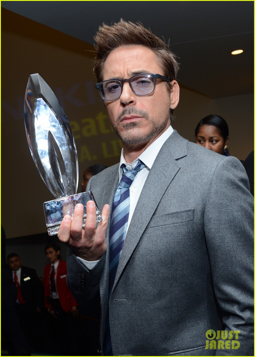 robert downey jr peoples choice 2013 03