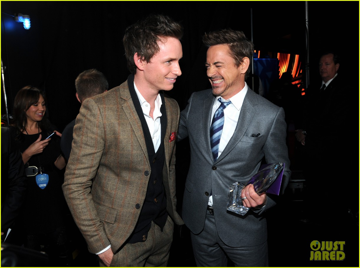 robert downey jr peoples choice 2013 122788088