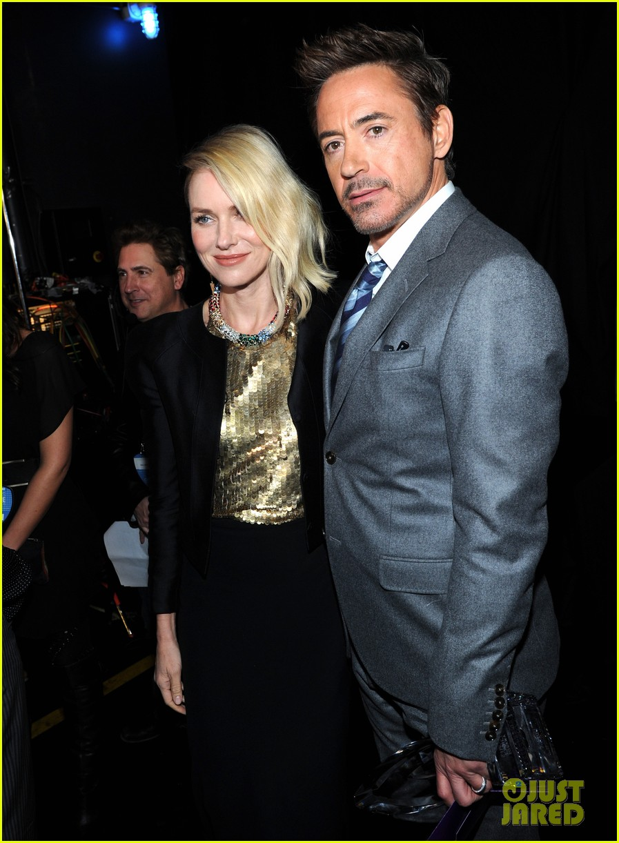 robert downey jr peoples choice 2013 142788090