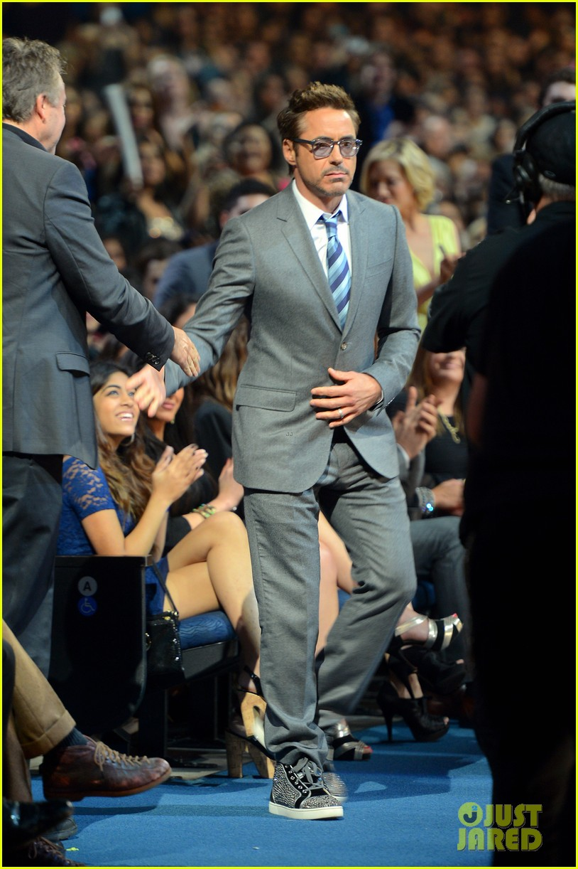 robert downey jr peoples choice 2013 172788093
