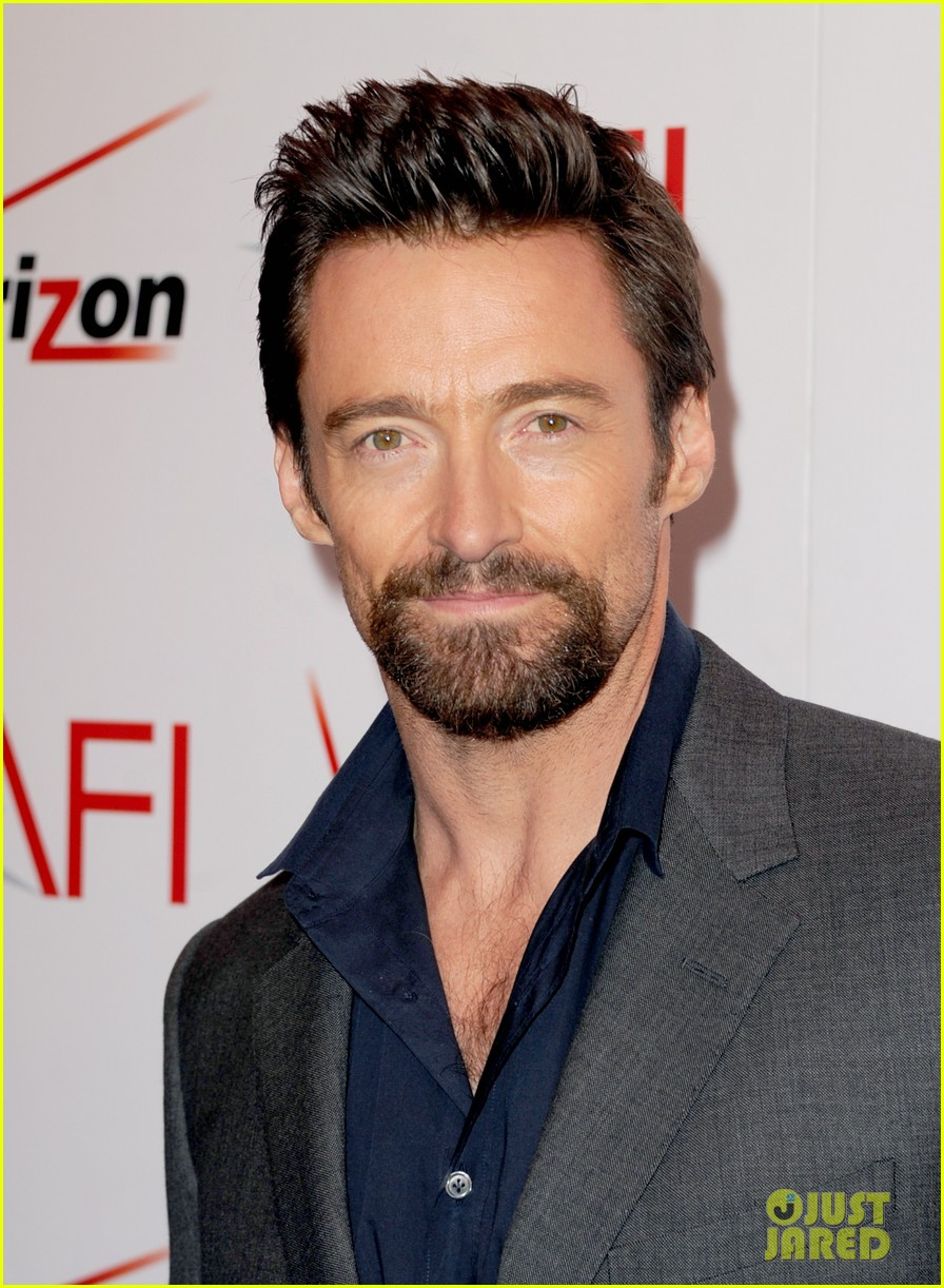 hugh jackman eddie redmayne afi awards 2013 08