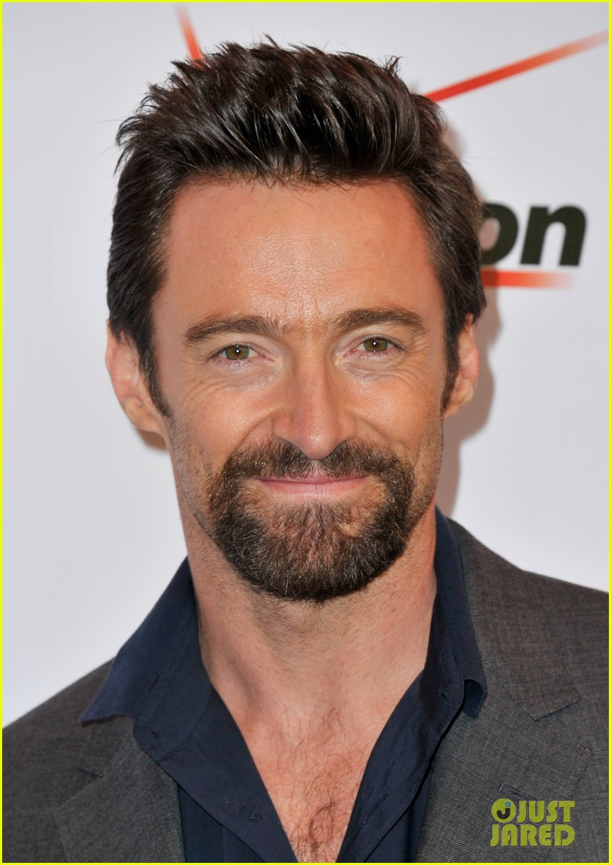 hugh jackman eddie redmayne afi awards 2013 142789206