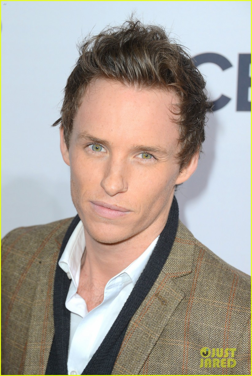eddie redmayne peoples choice 2013 022787860