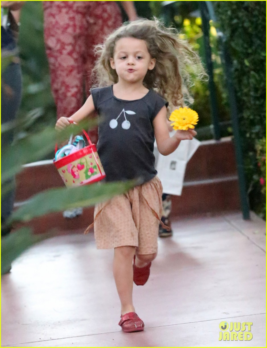 nicole richie beverly hills hotel party 092795318